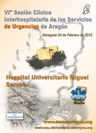 VI_Sesin_Clnica_Interhospitalaria