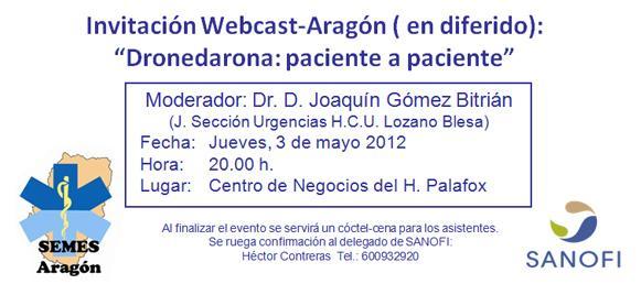 invitacion_webcast
