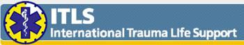ITLS_International_Trauma_Life_Support