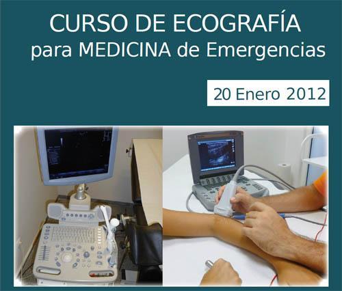 curso_ecografia_en_urgencias