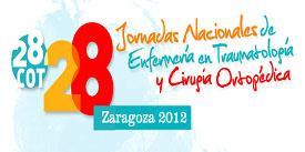 Jornadas_nacionales_de_enfermeria_en_Traumatologia_banner