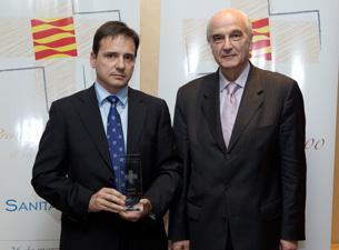 premios_aragon_03