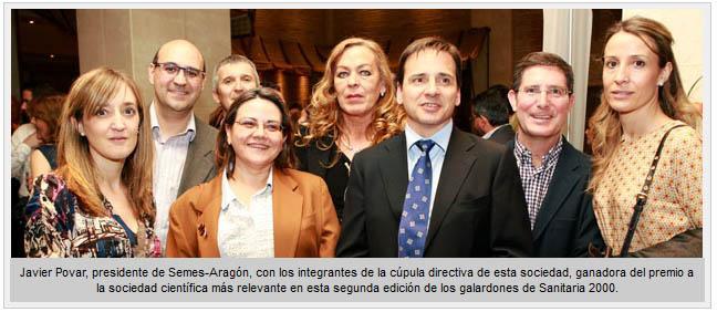 premios_aragon_2012