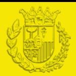 Colegio_de_Medicos_de_Zaragoza