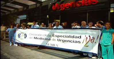 huelga_especialidad
