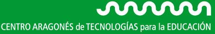 logo_CATE