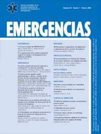 revista_emergencias