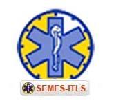 semes_itls_link