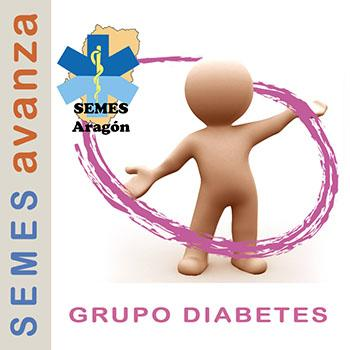 logo grupo diabetes