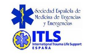 logo itls espania